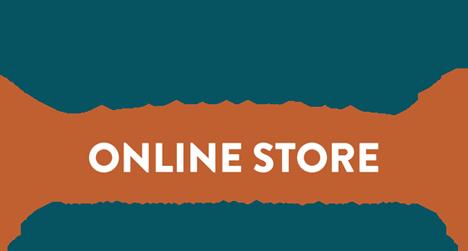 yourultimateonlinestore_logo